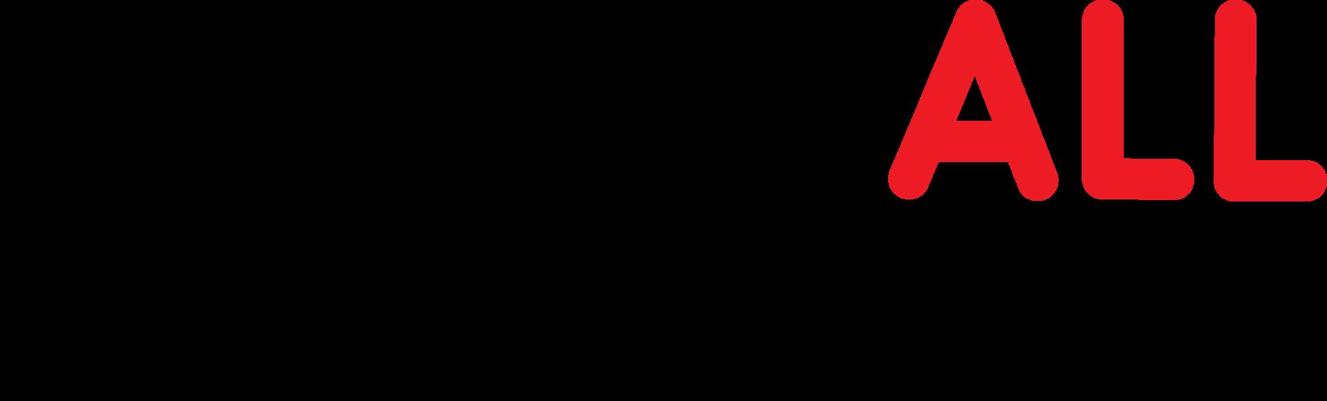 woodall Logo